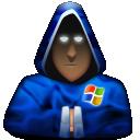 Windows-Zealot icon