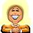 Ray-of-Sunshine icon