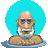 The-Guru icon