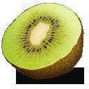 Kiwi-Fruit icon