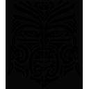 Moko-2 icon