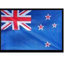 NZ-Flag icon