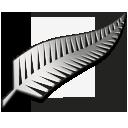 Silver-Fern icon