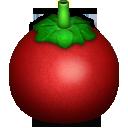 Tomato-Sauce icon