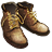 Tramping-Boots icon