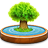 Family-Tree icon