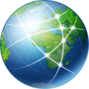 Global-Network icon