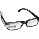 Cool-Google-Glasses icon