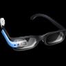 Google-Glasses icon