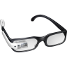 Student-Google-Glasses icon