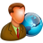 Global-Manager icon
