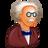Professor icon