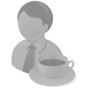 Coffee-break-disabled icon