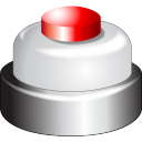 Call-bell icon