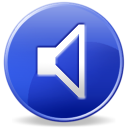 Sound-SH icon