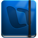MS-Office icon