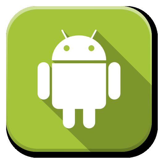 Google play официальный магазин приложений для android » android.