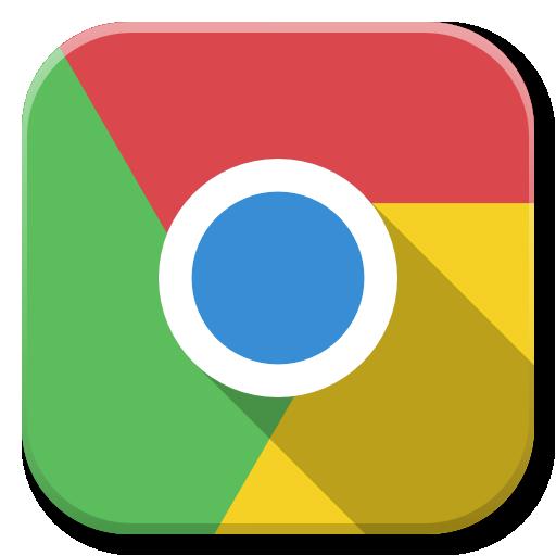 アプリをgoogle chromeのアイコンあぷりをgoogle chromeのあいこん ico
