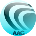 AAC-menthol icon