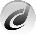 CD-grey icon