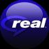 REAL-marine icon