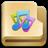 Folder-music-2 icon