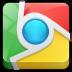 Chrome-2 icon