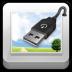 Devices-printers icon
