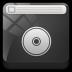Floppy-drive-5-14 icon