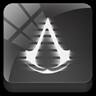 Assassins-creed-II-revelations icon