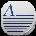 Txt-3 icon