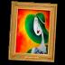 Lotte icon