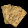 Tarot-set-2 icon
