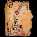 Aar-adesten icon