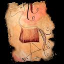 Strutio-tauriniensis icon