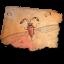Lumen-alatum-pulcherrimo icon