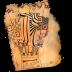 Hms-lapalisse icon