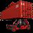 CAI-2 icon
