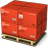 Box-3 icon