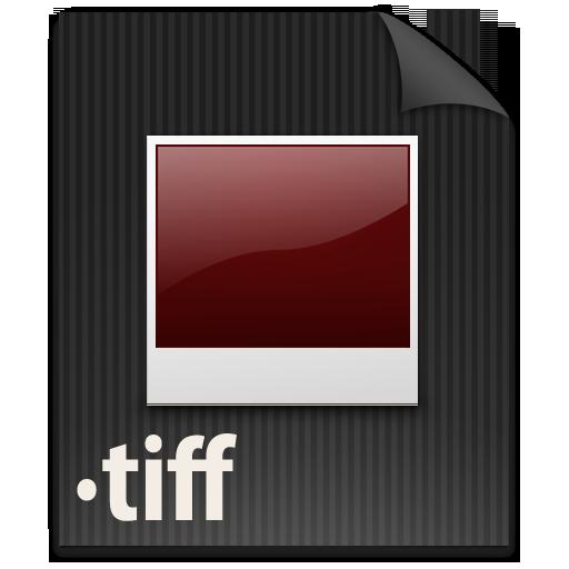 скачать Tiff файл - фото 7