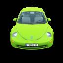 NewBeatle icon