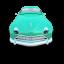 Crowler icon