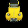 2CV icon