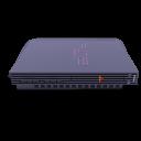 PS-2 icon