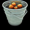 Full-Bucket icon