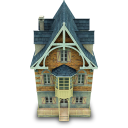 Old-House icon