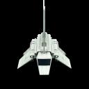 Tibirium icon