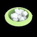 Sugar-Cubes icon