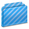 Generic-Stripes icon