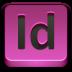 Adobe-Id icon